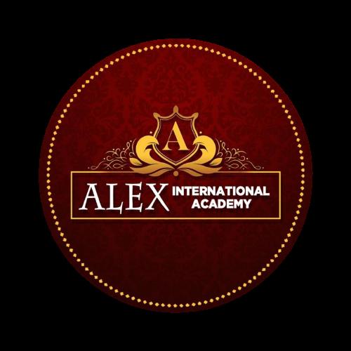 ALEX INTERNATIONAL ACADEMY
